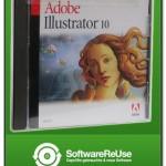 Adobe_Illustrator_10_Windows_PC_Deutsch_Vollversion573445930