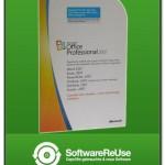 Microsoft_Office_Professional_2007_Vollversion_Deutsch_MLK_Rechnung432525940