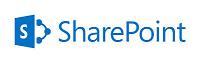 SharePoint_kl